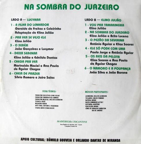 elino-juliao-1994-na-sombra-do-juazeiro-verso