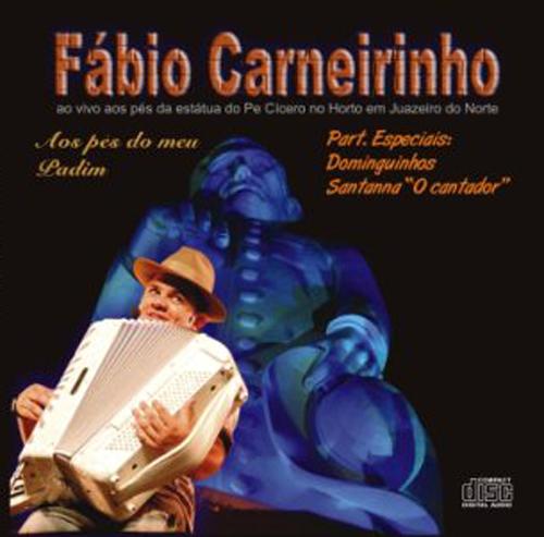 fabio-carneirinho_aos-pas-do-meu-padim-capa