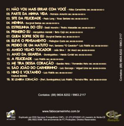 fabio-carneirinho_aos-pas-do-meu-padim-verso