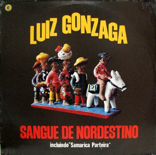luiz-gonzaga-1979-sangue-de-nordestino-capa