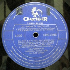 luiz-wanderley-1960-espetacular-a