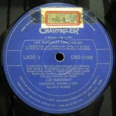 luiz-wanderley-1960-espetacular-b