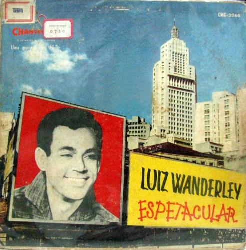luiz-wanderley-1960-espetacular-capa