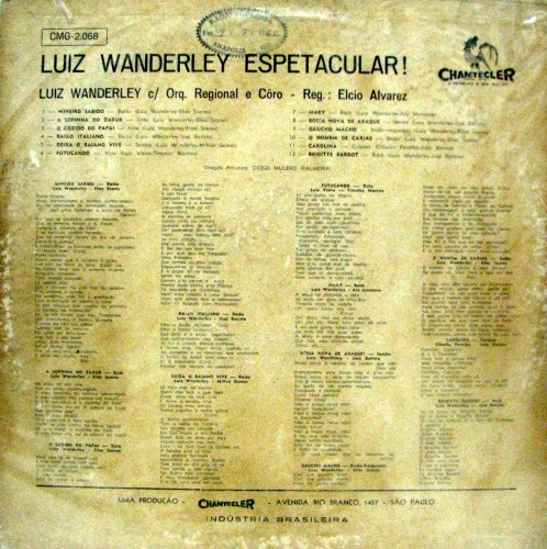 luiz-wanderley-1960-espetacular-verso