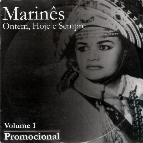 marinas-cp