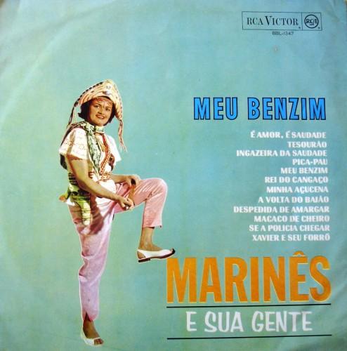 marines-e-sua-gente-1966-meu-benzim-capa