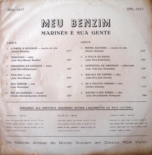 marines-e-sua-gente-1966-meu-benzim-verso