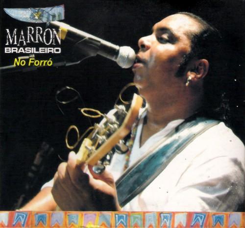 marron-brasileiro-no-forra-capa