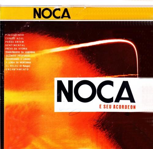 noca_e-seu-acordeon_frente1