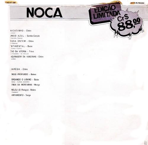 noca_e-seu-acordeon_verso