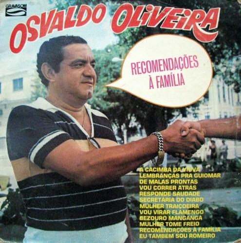 osvaldo-oliveira-1982-recomendaaaues-a-famalia-capa