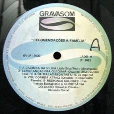 osvaldo-oliveira-1982-recomendaaaues-a-famalia-selo-a