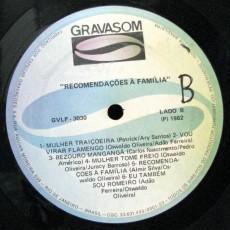 osvaldo-oliveira-1982-recomendaaaues-a-famalia-selo-b