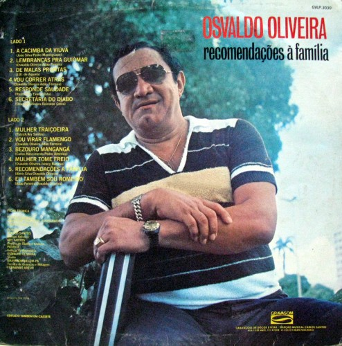 osvaldo-oliveira-1982-recomendaaaues-a-famalia-verso