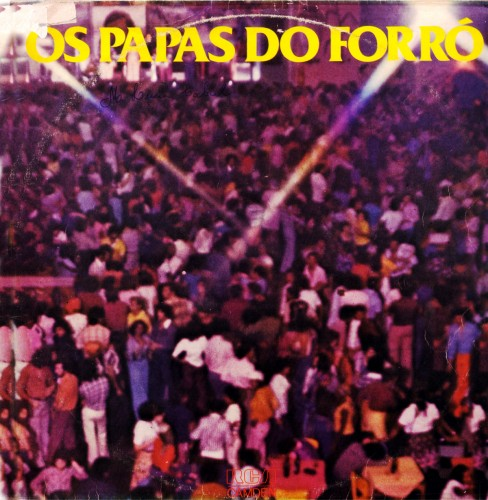 papas-do-forra_frente