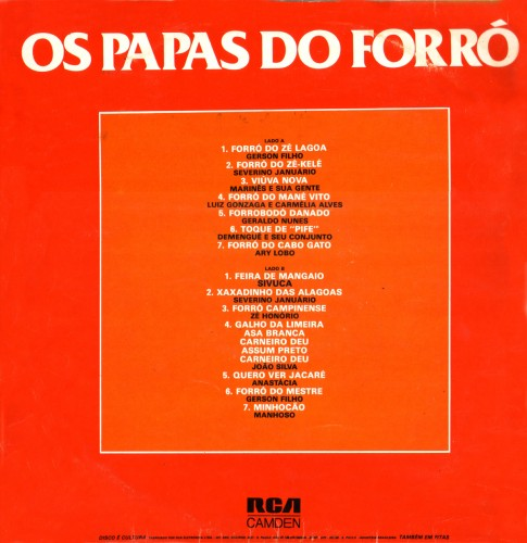 papas-do-forra_verso