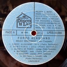 pedro-sertanejo-1969-forra-alagoano-a