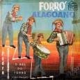 Colaboração do José de Sousa, de Guarabira – PB. Mais um disco todo instrumental, mostrando todo o virtuosismo do Pedro Sertanejo, que certamente figura entre os mais importantes personagens da […]