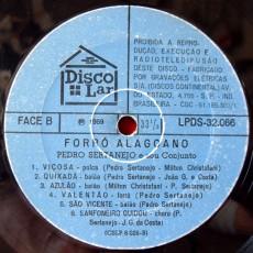 pedro-sertanejo-1969-forra-alagoano-selo-b