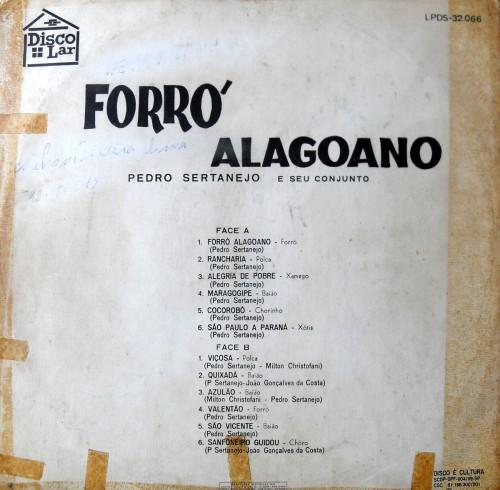 pedro-sertanejo-1969-forra-alagoano-verso