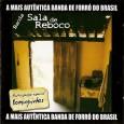 """Colaboração do Antonio José. """"Em 1999, a 'Banda Sala de Reboco' gravou o CD 'Água Dura', gravação independente, que depois, a gravadora Atração se interessou e lançou no mercado. Infelizmente, […]"""