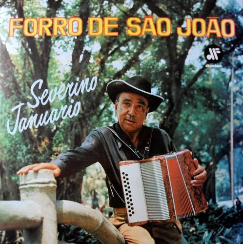 severino-januario-forra-de-sao-joao-capa