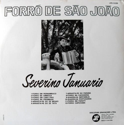 severino-januario-forra-de-sao-joao-verso