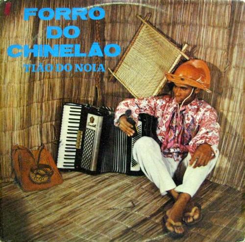 tiao-do-noia-forra-do-chinelao-capa