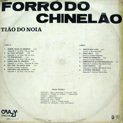 tiao-do-noia-forra-do-chinelao-verso