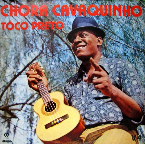 toco-preto-1987-chora-cavaquinho-vol4-capa