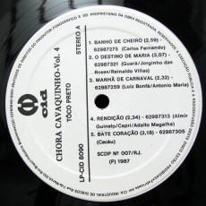toco-preto-1987-chora-cavaquinho-vol4-selo-a
