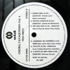 toco-preto-1987-chora-cavaquinho-vol4-selo-b