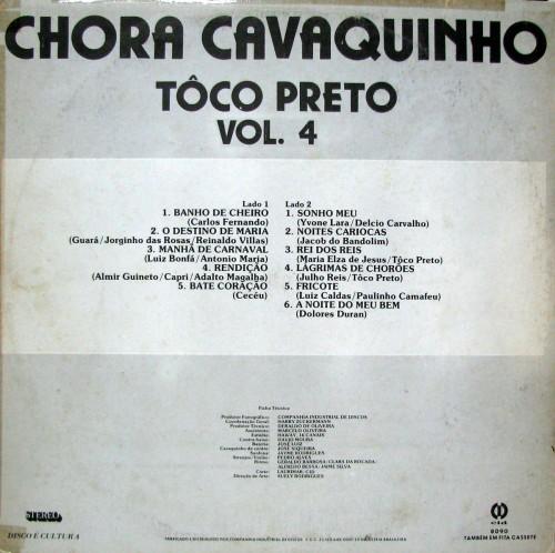 toco-preto-1987-chora-cavaquinho-vol4-verso