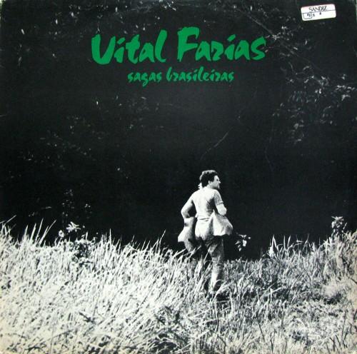 vital-farias-1982-sagas-brasileiras-capa