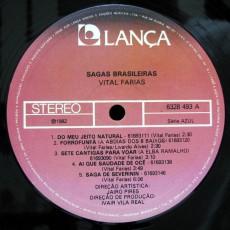 vital-farias-1982-sagas-brasileiras-selo-a