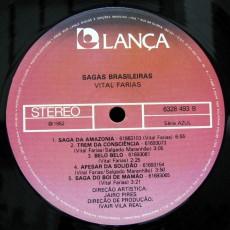 vital-farias-1982-sagas-brasileiras-selo-b