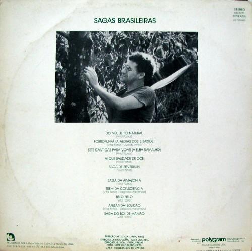 vital-farias-1982-sagas-brasileiras-verso
