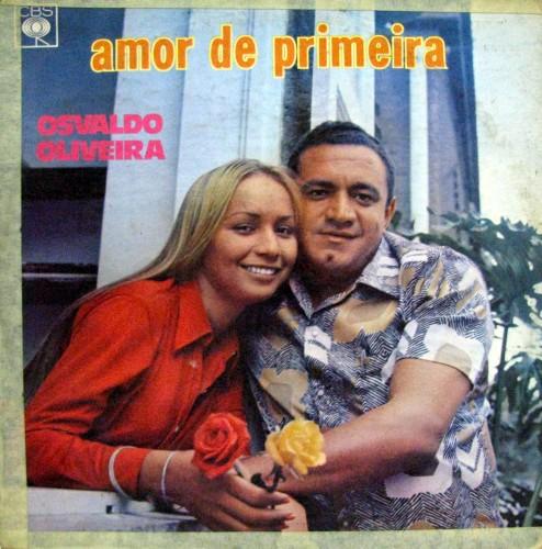 1971-osvaldo-oliveira-amor-de-primeira-capa