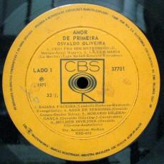 1971-osvaldo-oliveira-amor-de-primeira-selo-a