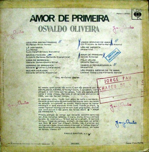 1971-osvaldo-oliveira-amor-de-primeira-verso