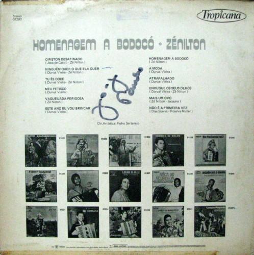 1974-zenilton-homenagem-a-bodoca-verso
