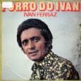 Colaboração do Jorge Paulo, o Bandeirante do Norte. Mais um disco do Ivan Ferraz, apresentador e cantor, um trabalho muito balançado, muito bem mixado, reparem nas duas sanfonas diferentes, uma […]