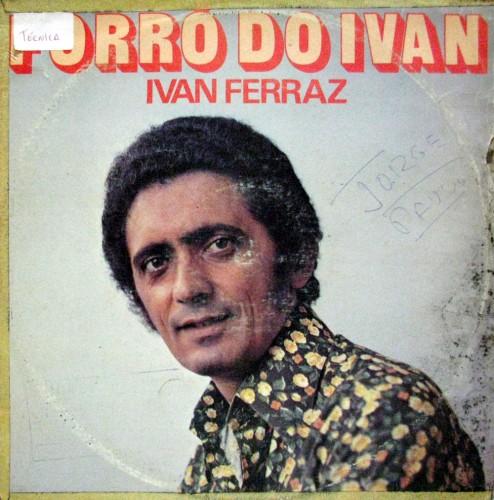 1983-ivan-ferraz-forra-do-ivan-capa