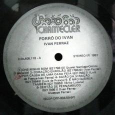 1983-ivan-ferraz-forra-do-ivan-selo-a