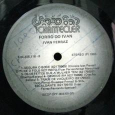 1983-ivan-ferraz-forra-do-ivan-selo-b