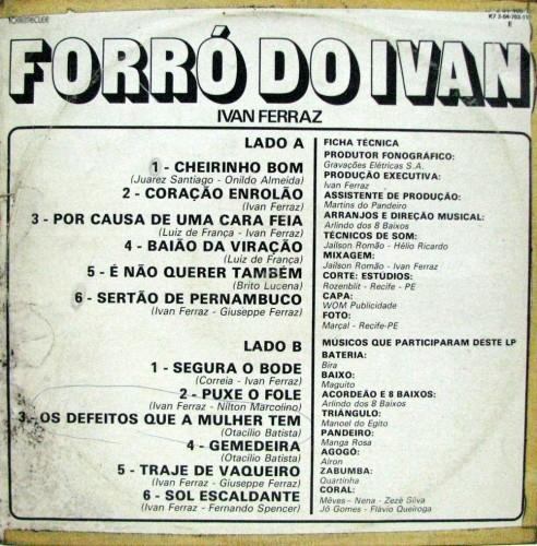 1983-ivan-ferraz-forra-do-ivan-verso