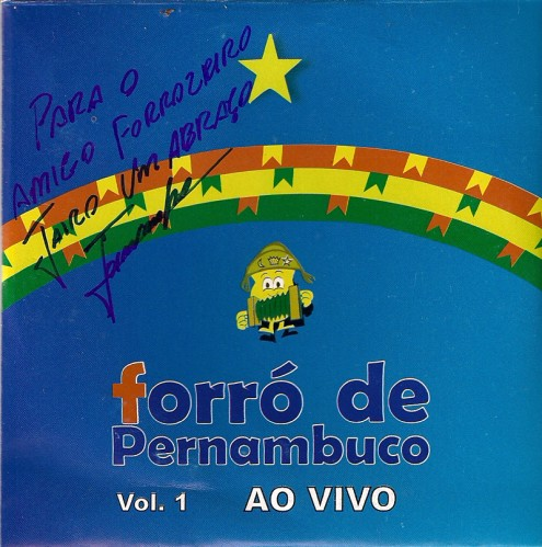 2009-forra-de-pernambuco-capa