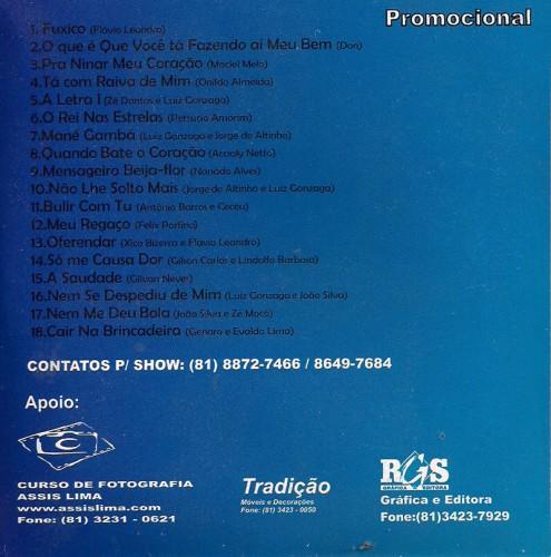 2009-forra-de-pernambuco-verso