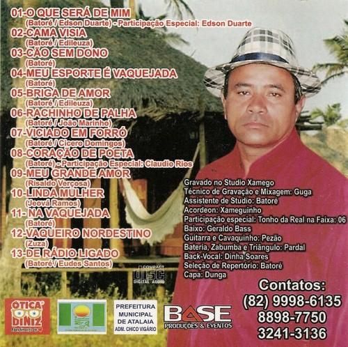batora-2009-viciado-em-forra-verso