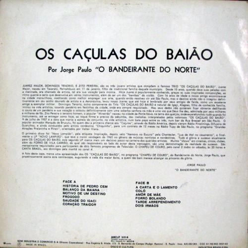 caaulas-do-baiao-caaulas-do-baiao-verso